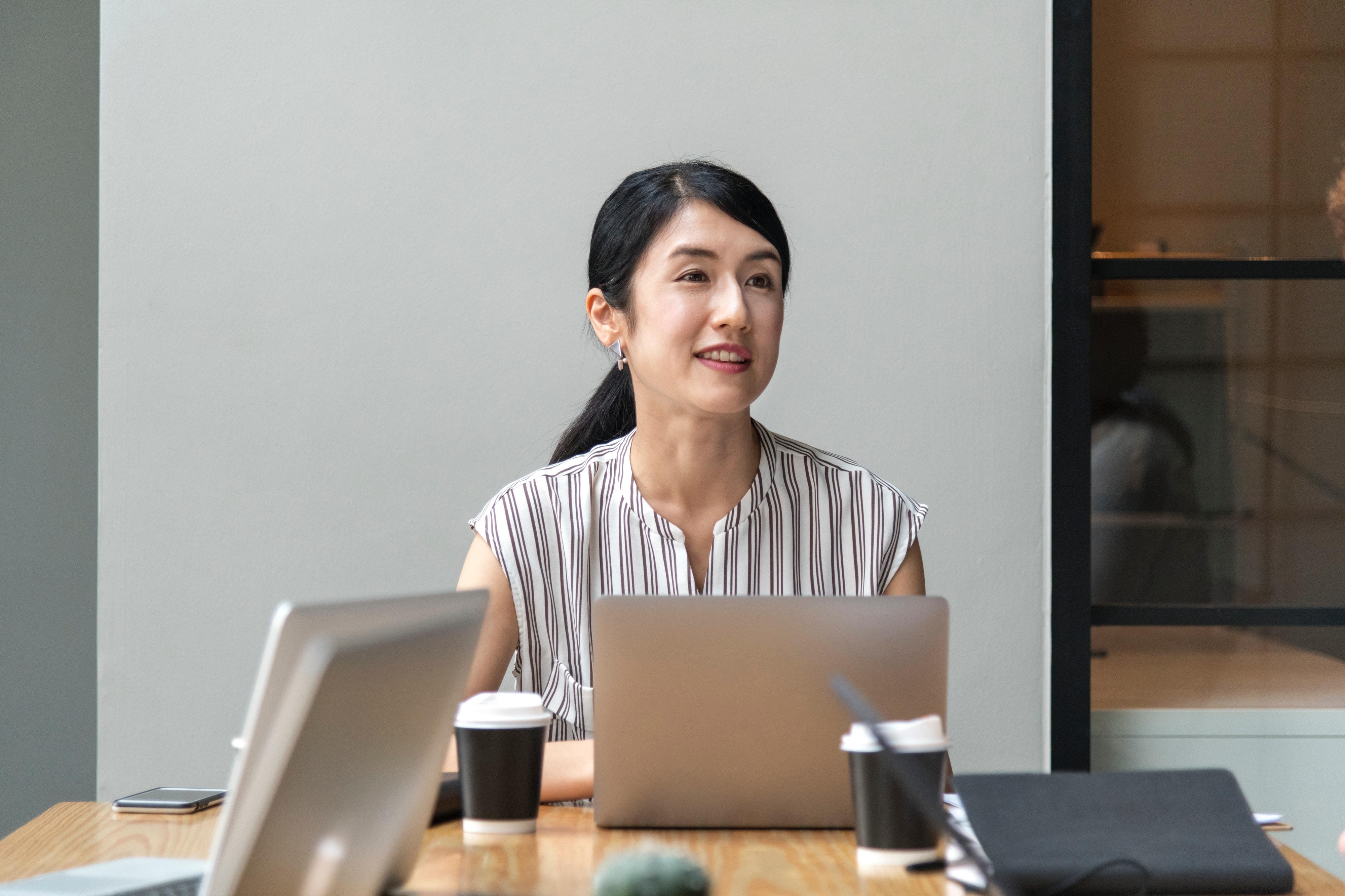 Få et professionelt oversættelsesbureau til at hjælpe dig med dine opgaver