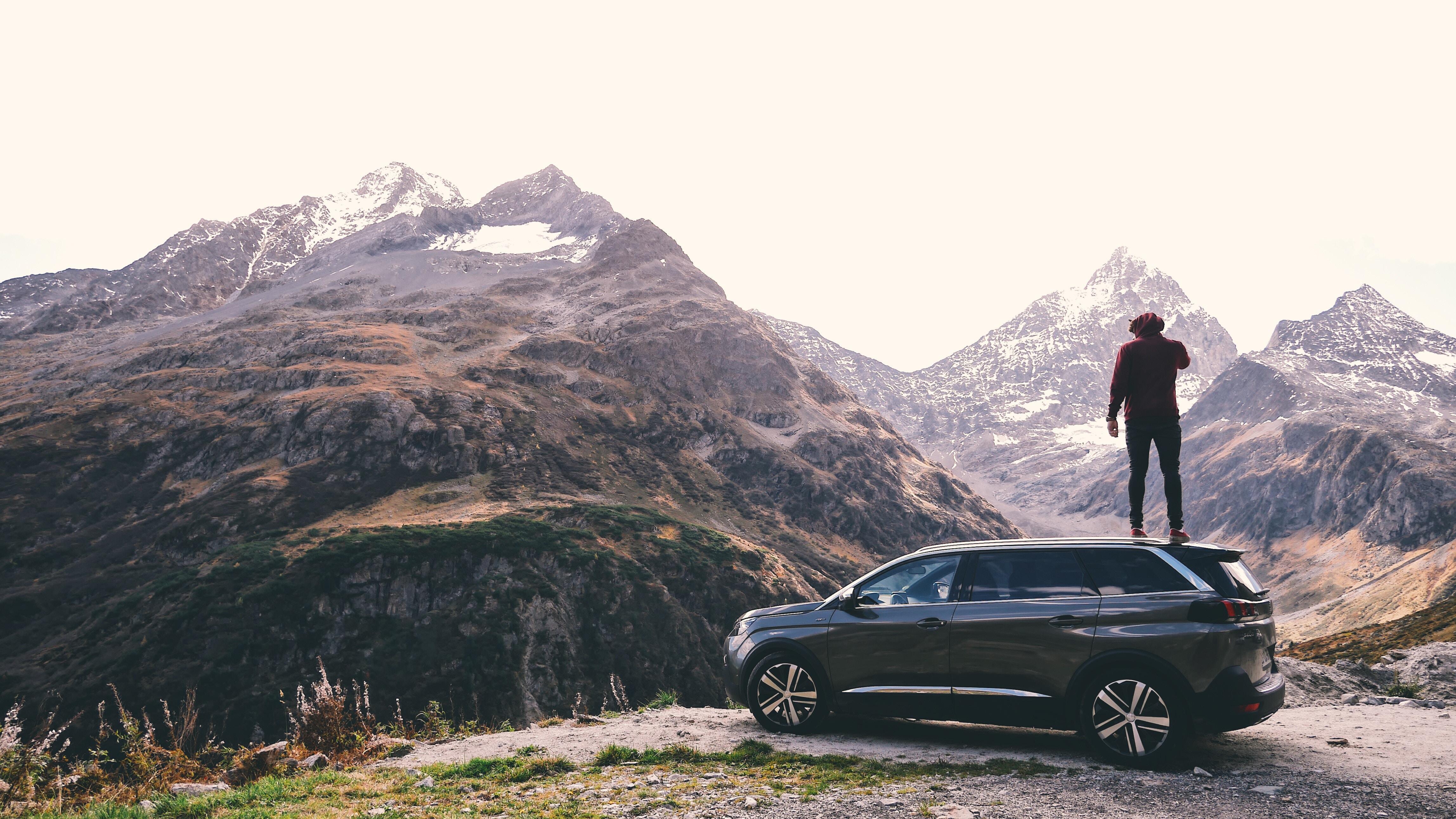 Er din Peugeot 208 miljøgodkendt?