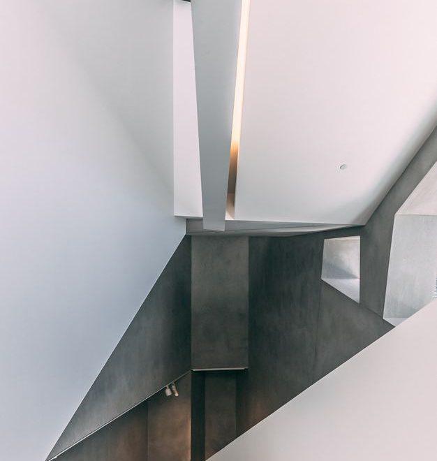Udsmyk dine betonelementer
