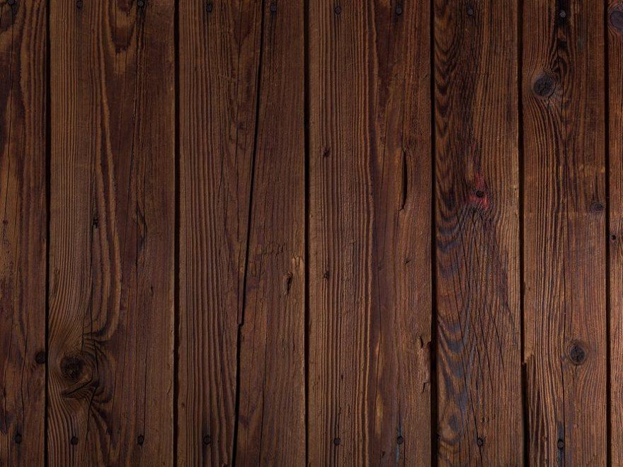 Undgå disse faldgruber, når du skal have slebet dit gulv